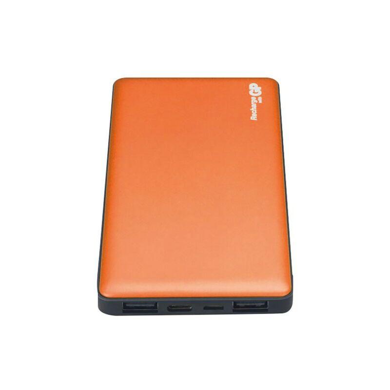 Batterie Externe 2.0 10000 Mah Mandari - GP BATTERIES