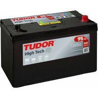 Batterie HIGH TECH TUDOR TA954 12V 95Ah 800A
