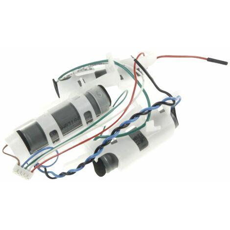 Batterie LI-ION 14.4V (140055192532) Aspirateur 296336 ELECTROLUX, AEG