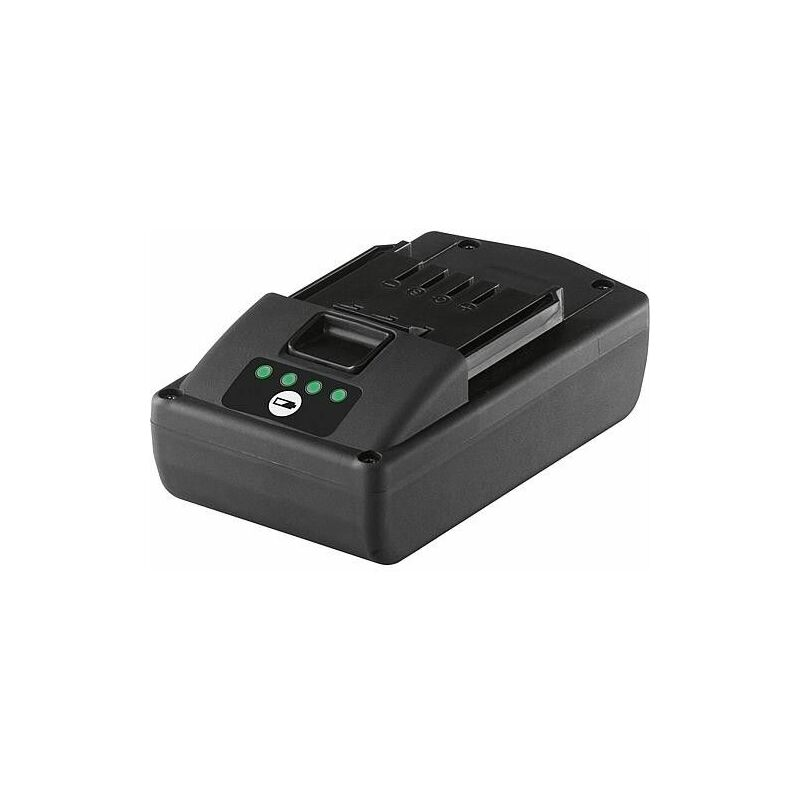 Rems - Batterie Li-Ion 21,6V - 2,5Ah modele R22