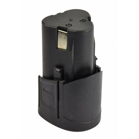 Batterie lithium 12v clé à choc 2000 mAh