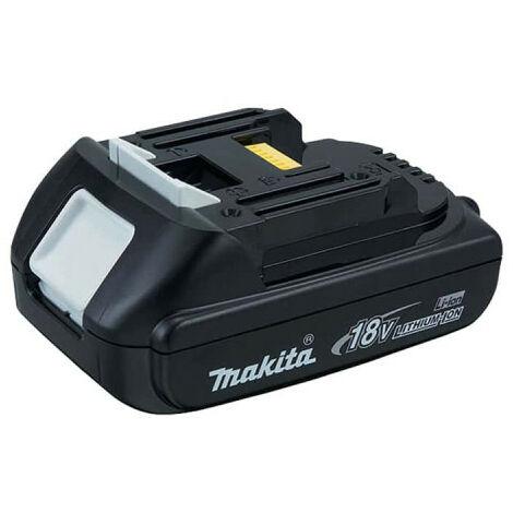 Batterie Makita BL1820 18V 2Ah