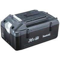 Batterie MAKITA Li-Ion 36 V / 2,2 Ah BL3622A - 195410-5 - -