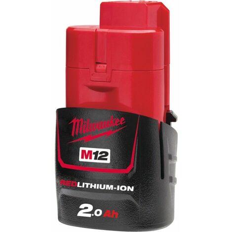 bp12c HBP 12 T HBP 12 T Power Smart 7.2-18v Chargeur pour FESTOOL BP 12 C