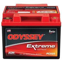 Batterie Odyssey PC925 12v 28ah 460A