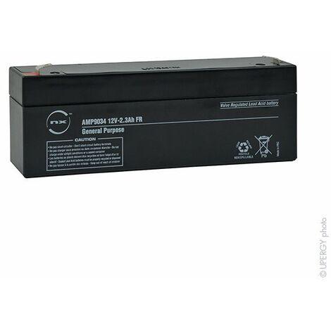 Batterie agm 12v à prix mini