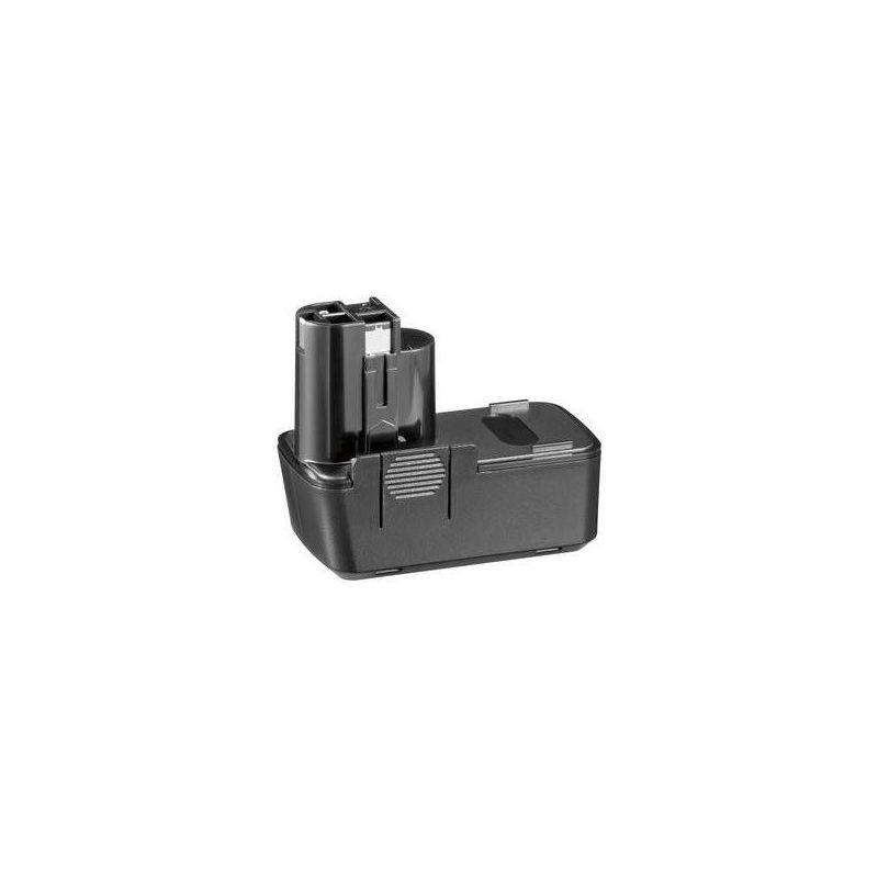 Batterie Pour Bosch 7,2V 3Ah Ni-MH AKKU POWER- RB296