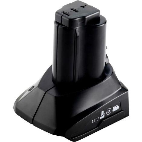 Batterie pour outil Metabo Powermaxx 625225000 1 pc(s)