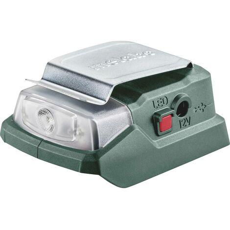 Batterie pour outil Metabo POWERMAXX PA 12 600298000 12 V 1 pc(s)