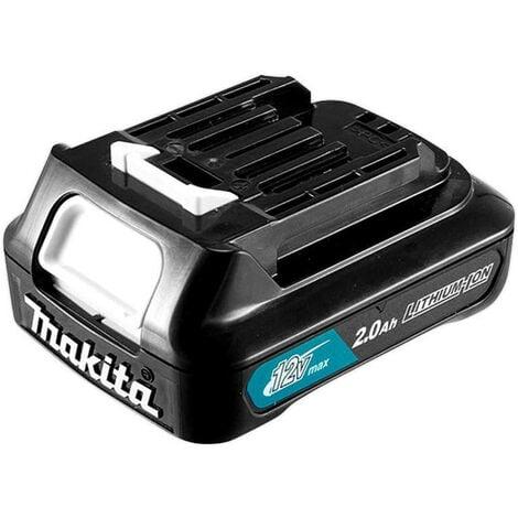 """main image of """"Batterie Makita BL1021B"""""""