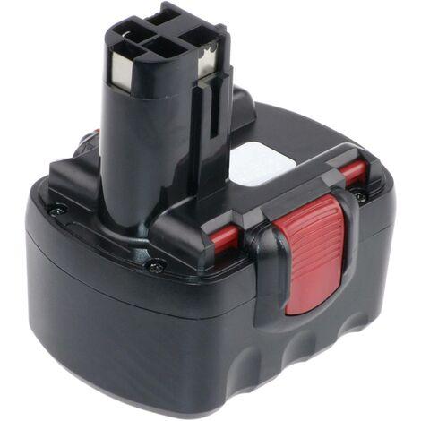 Batterie pour outils Bosch S504791