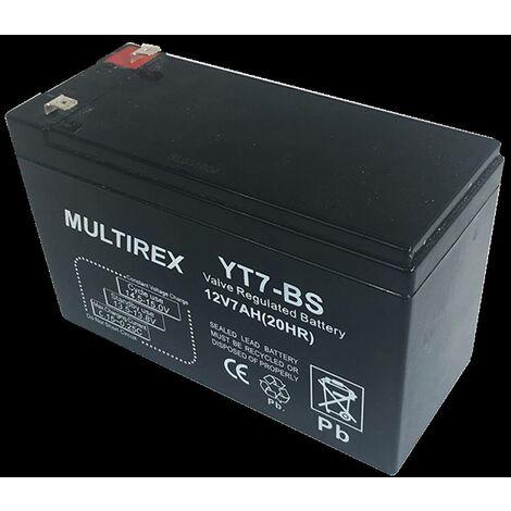 Batterie pour pulvérisateur électrique