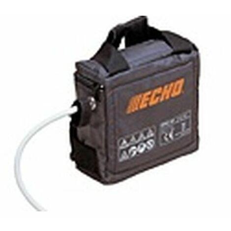 Batterie pour Taille haies sur batterie DHC30 Echo
