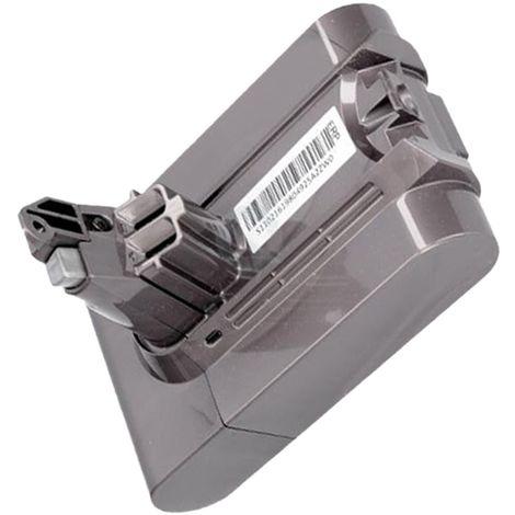 Batterie rechargeable (967810-02) Aspirateur 295159 DYSON