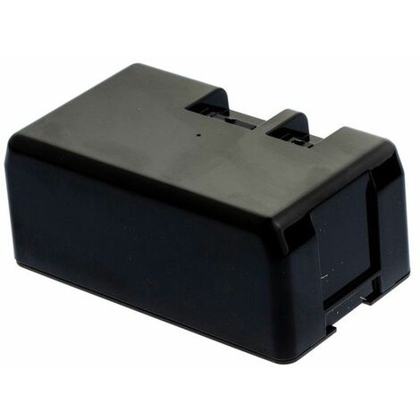 Batterie robot tondeuse Husqvarna 18V - 5.0Ah