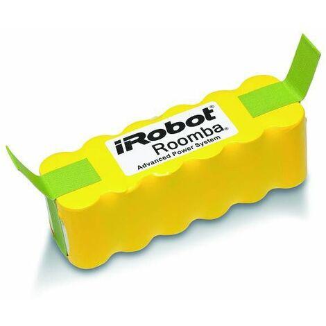 Batterie ROOMBA 500