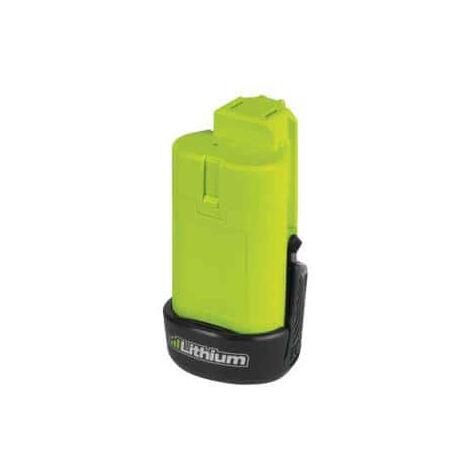 Batterie RYOBI 12V Lithium-ion 1.3Ah BSPL1213