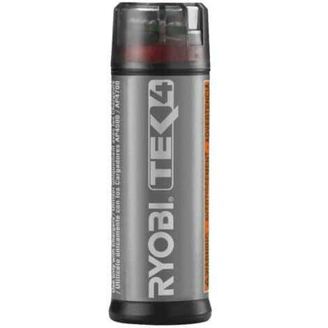Batterie RYOBI 4V Tek4 1.3Ah Lithium-ion AP4001