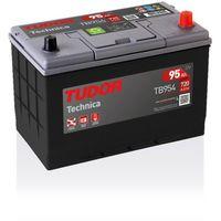 Batterie TECHNICA TUDOR TB954 12V 95Ah 720A