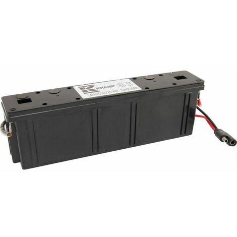 Batterie tondeuse 12V - 2.5Ah