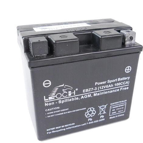 batterie tondeuse autoport e mc culloch 532436551