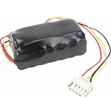 Batterie tondeuse robot AL-KO / Brill