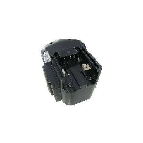 Batterie type AEG B1220