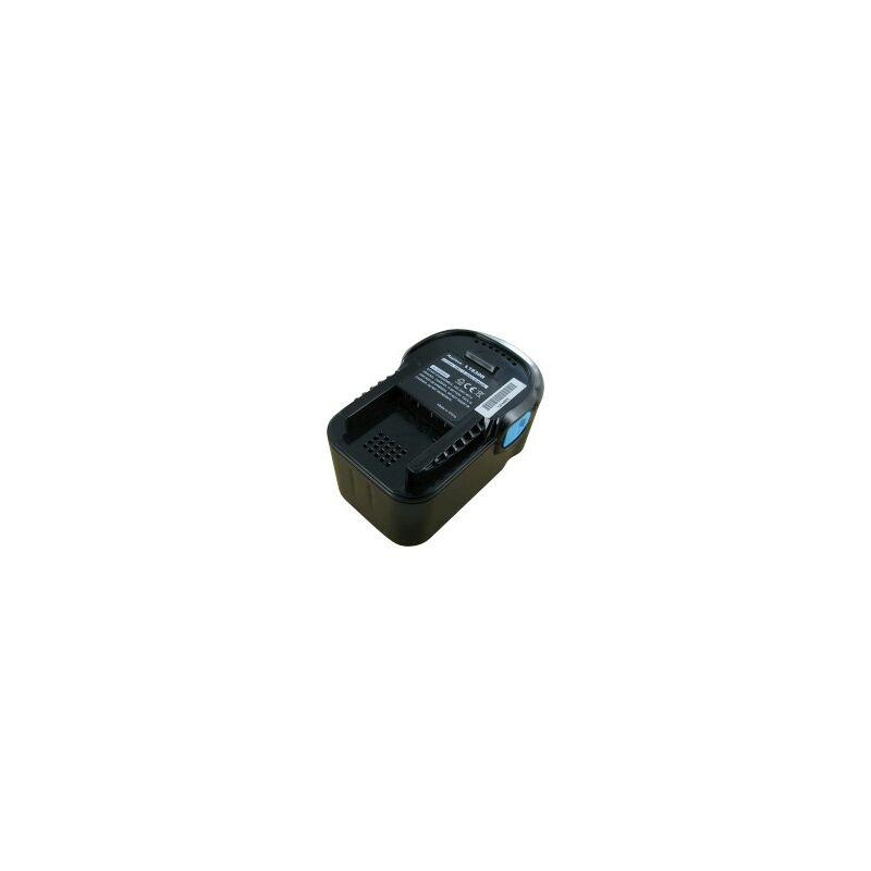Batterie type AEG BSS 18 - ABOUTBATTERIES