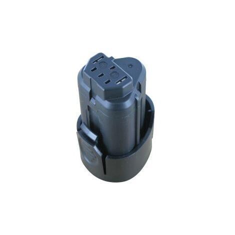 Batterie type AEG L1215