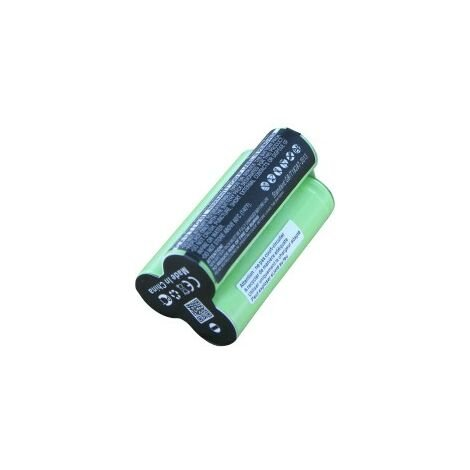 Batterie type AEG TYPE141