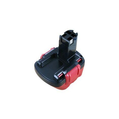 Batterie type BOSCH 2 607 335 273