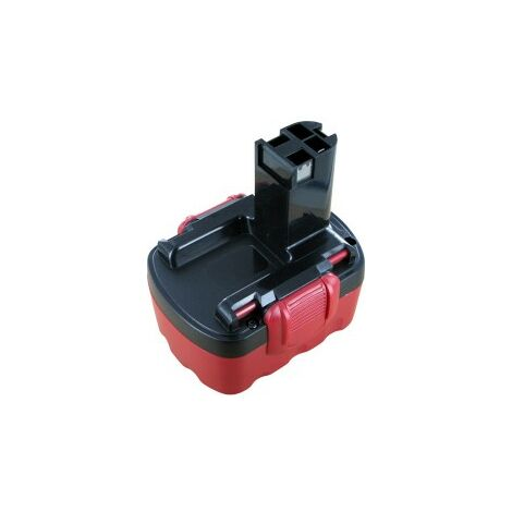 Bosch Professional de rechange-Batterie 36 V 2,0 Ah 1600z0003b