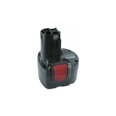 Batterie type BOSCH BAT048