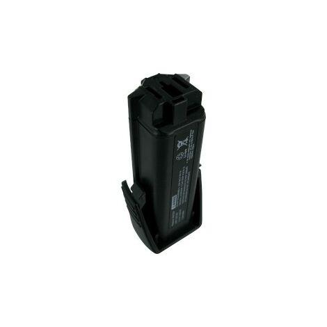 Batterie type BOSCH TL7105B
