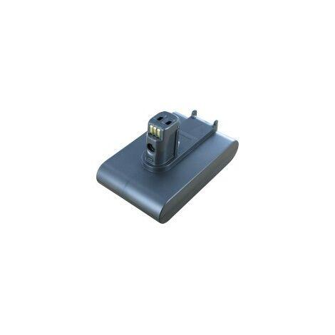 Batterie type DYSON 17083-2811