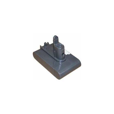 Batterie type DYSON 202932-06