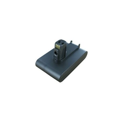 Batterie type DYSON CS-DYC300VX
