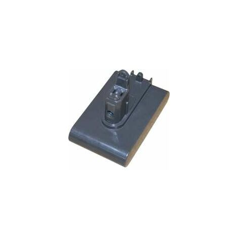 Batterie type DYSON TYPE-B