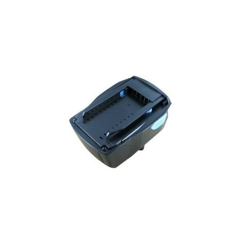 Batterie type HILTI B22/2.6