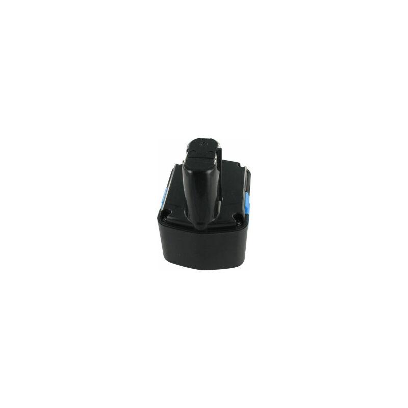 Batterie type HITACHI 315-129