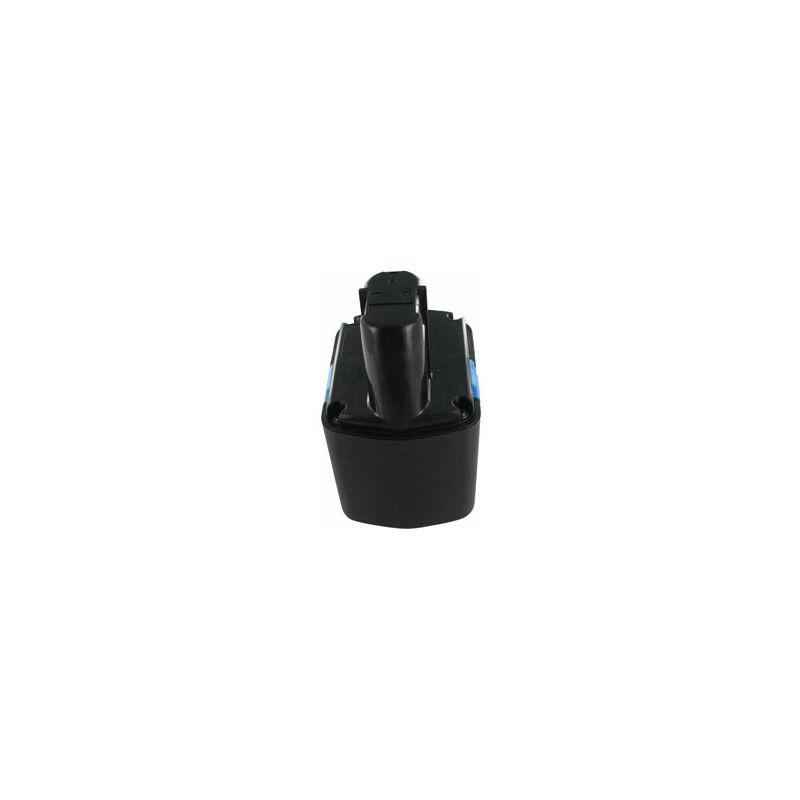 Aboutbatteries - Batterie type HITACHI 319-763