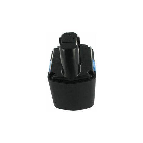 Batterie type HITACHI EB 1826HL