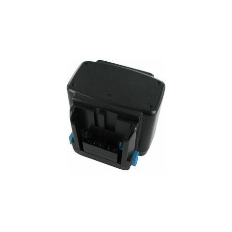 Batterie type HITACHI EB 2430HA