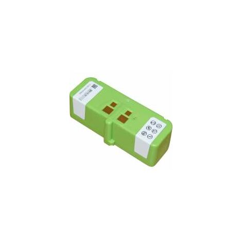 Batterie type IROBOT 2130LI