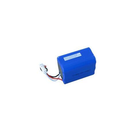 Batterie type IROBOT CS-IRB380VX