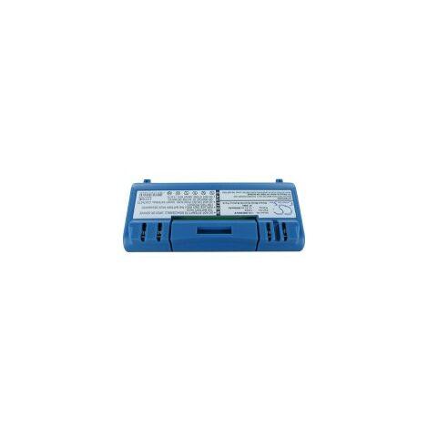 Batterie type IROBOT CS-IRB580VX