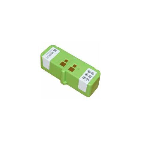 Batterie type IROBOT CS-IRB980VX