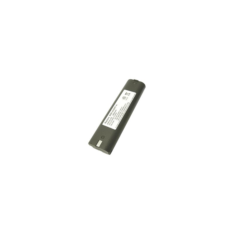 Aboutbatteries - Batterie type MAKITA 9000
