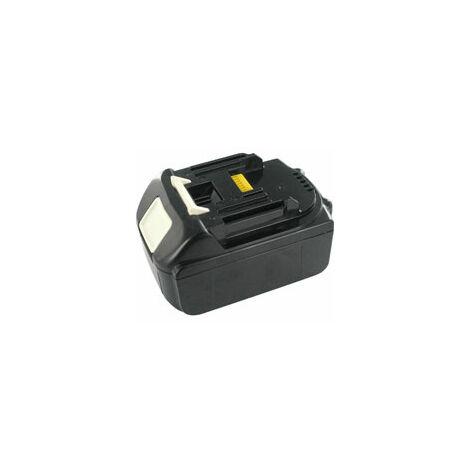 Batterie type MAKITA MT-BL1830-30