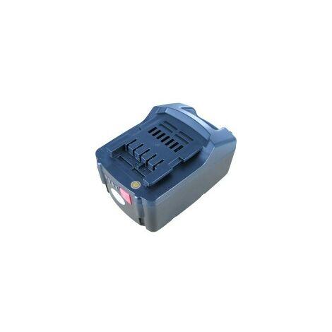 4-kt 8//10mm l.80mm Edi changement Stylet Type U Rép 0595//1008//00